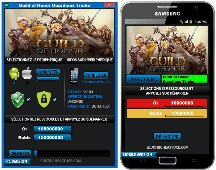 Guild of Honor Guardians triceh,Guild of Honor Guardians astuce,Guild of Honor Guardians triche 2016,Guild of Honor Guardians illimite rubis,Guild of Honor Guardians astuces,Guild of Honor Guardians code de triche,Guild of Honor Guardians triche rubis,Guild of Honor Guardians or gratuit,comment triche sur Guild of Honor Guardians,Guild of Honor Guardians pirater,Guild of Honor Guardians telecharger triche,Guild of Honor Guardians pirater telecharger,Guild of Honor Guardians illimite astuce,Guild of Honor Guardians hacj,Guild of Honor Guardians cheat,Guild of Honor Guardians triche android,Guild of Honor Guardians astuce iphone,Guild of Honor Guardians triche iphone,Guild of Honor Guardians astuce iphone,