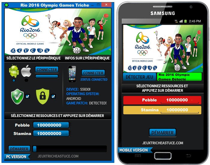 Rio 2016 Olympic Games triche,Rio 2016 Olympic Games astuce,Rio 2016 Olympic Games illimite,Rio 2016 Olympic Games triche gratuit,Rio 2016 Olympic Games astuces pebble,Rio 2016 Olympic Games illimite stamina,Rio 2016 Olympic Games triche code,Rio 2016 Olympic Games telecharger triche,Rio 2016 Olympic Games astuce gratuit,Rio 2016 Olympic Games triche iphone,Rio 2016 Olympic Games astuce android,Rio 2016 Olympic Games triche android,Rio 2016 Olympic Games astuce stamina infini,Rio 2016 Olympic Games triche stamina,Rio 2016 Olympic Games pirater,Rio 2016 Olympic Games telecharger pirater,Rio 2016 Olympic Games gratuit astuces,Rio 2016 Olympic Games code de triche,Rio 2016 Olympic Games pirater stamina,comment triche sur Rio 2016 Olympic Games,Rio 2016 Olympic Games tricheur,Rio 2016 Olympic Games
