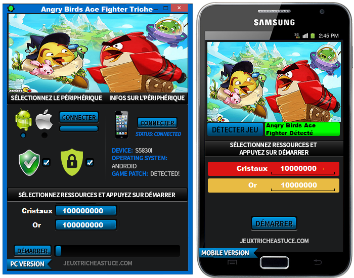 Angry Birds Ace Fighter triche,Angry Birds Ace Fighter astuce,Angry Birds Ace Fighter telecharger,Angry Birds Ace Fighter illimite triche,Angry Birds Ace Fighter astuce cccipccgcccccchone,Angry Birds Ace Fighter triche android,Angry Birds Ace Fighter illimite gratuit astuce,Angry Birds Ace Fighter telecharger triche,Angry Birds Ace Fighter triche or illimite,Angry Birds Ace Fighter astuce or gratuit,Angry Birds Ace Fighter telecharger astuce,Angry Birds Ace Fighter pirater,Angry Birds Ace Fighter code de triche,Angry Birds Ace Fighter triche telecharger pirater,Angry Birds Ace Fighter triche android,Angry Birds Ace Fighter astuce iphone,Angry Birds Ace Fighter illimite or,comment tricheur sur Angry Birds Ace Fighter,Angry Birds Ace Fighter code de triche,Angry Birds Ace Fighter illimite or,Angry Birds Ace Fighter astuces gratuit,