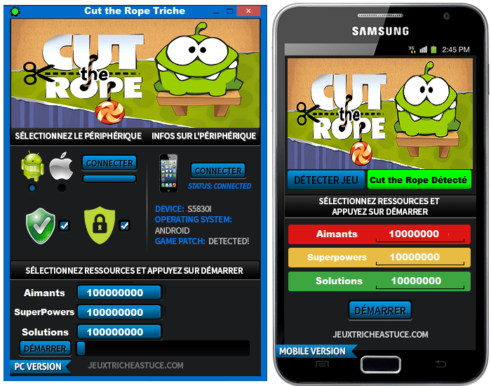 code de triche Cut the Rope, code triche Cut the Rope, Cut the Rope astuce, Cut the Rope astuce 2016, Cut the Rope astuce android, Cut the Rope astuce gratuit, Cut the Rope astuce ios, Cut the Rope astuce iphone, Cut the Rope astuce telecharger, Cut the Rope astuces, Cut the Rope astuces 2016, Cut the Rope astuces android, Cut the Rope astuces gratuit, Cut the Rope astuces ios, Cut the Rope astuces iphone, Cut the Rope astuces telecharger, Cut the Rope cheat, Cut the Rope cheat 2016, Cut the Rope cheat android, Cut the Rope cheat download, Cut the Rope cheat free download, Cut the Rope cheat gratuit, Cut the Rope cheat iphone, Cut the Rope cheat telecharger, Cut the Rope cheats, Cut the Rope cheats 2016, Cut the Rope cheats android, Cut the Rope cheats download, Cut the Rope cheats iphone, Cut the Rope cheats telecharger, Cut the Rope code de triche, Cut the Rope code triche, Cut the Rope hack, Cut the Rope hack 2016, Cut the Rope hack android, Cut the Rope hack Aimants, Cut the Rope hack download, Cut the Rope hack free download, Cut the Rope hack gratuit, Cut the Rope hack iphone, Cut the Rope hack telecharger, Cut the Rope hack tool, Cut the Rope hack tool 2016, Cut the Rope hack tool android, Cut the Rope hack tool download, Cut the Rope hack tool free download, Cut the Rope hack tool iphone, Cut the Rope illimité, Cut the Rope mod apk, Cut the Rope mod apk 2016, Cut the Rope mod apk android, Cut the Rope mod apk download, Cut the Rope mod apk free download, Cut the Rope outil, Cut the Rope outil de piratage, Cut the Rope pirater, Cut the Rope pirater 2016, Cut the Rope pirater android, Cut the Rope pirater Aimants, Cut the Rope pirater gratuit, Cut the Rope pirater ios, Cut the Rope pirater iphone, Cut the Rope pirater telecharger, Cut the Rope triche, Cut the Rope triche 2016, Cut the Rope triche android, Cut the Rope triche gratuit, Cut the Rope triche ios, Cut the Rope triche ipad, Cut the Rope triche iphone, Cut the Rope triche samsung galaxy, Cut the Rope triche telecharger, Cut the Rope tricher, Cut the Rope tricheu, Cut the Rope tricheur, triche Cut the Rope