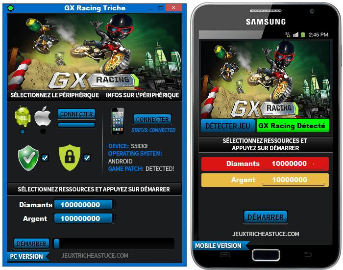 code de triche GX Racing, code triche GX Racing, GX Racing astuce, GX Racing astuce 2016, GX Racing astuce android, GX Racing astuce gratuit, GX Racing astuce ios, GX Racing astuce iphone, GX Racing astuce telecharger, GX Racing astuces, GX Racing astuces 2016, GX Racing astuces android, GX Racing astuces gratuit, GX Racing astuces ios, GX Racing astuces iphone, GX Racing astuces telecharger, GX Racing cheat, GX Racing cheat 2016, GX Racing cheat android, GX Racing cheat download, GX Racing cheat free download, GX Racing cheat gratuit, GX Racing cheat iphone, GX Racing cheat telecharger, GX Racing cheats, GX Racing cheats 2016, GX Racing cheats android, GX Racing cheats download, GX Racing cheats iphone, GX Racing cheats telecharger, GX Racing code de triche, GX Racing code triche, GX Racing hack, GX Racing hack 2016, GX Racing hack android, GX Racing hack diamants argent, GX Racing hack download, GX Racing hack free download, GX Racing hack gratuit, GX Racing hack iphone, GX Racing hack telecharger, GX Racing hack tool, GX Racing hack tool 2016, GX Racing hack tool android, GX Racing hack tool download, GX Racing hack tool free download, GX Racing hack tool iphone, GX Racing illimité, GX Racing mod apk, GX Racing mod apk 2016, GX Racing mod apk android, GX Racing mod apk download, GX Racing mod apk free download, GX Racing outil, GX Racing outil de piratage, GX Racing pirater, GX Racing pirater 2016, GX Racing pirater android, GX Racing pirater diamants argent, GX Racing pirater gratuit, GX Racing pirater ios, GX Racing pirater iphone, GX Racing pirater telecharger, GX Racing triche, GX Racing triche 2016, GX Racing triche android, GX Racing triche gratuit, GX Racing triche ios, GX Racing triche ipad, GX Racing triche iphone, GX Racing triche samsung galaxy, GX Racing triche telecharger, GX Racing tricher, GX Racing tricheu, GX Racing tricheur, triche GX Racing