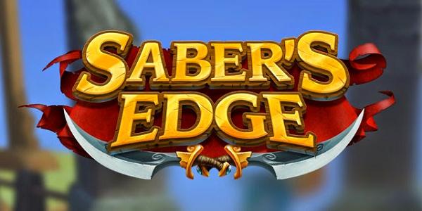 Saber's Edge Triche Astuce Soul Stones Illimite Gratuit