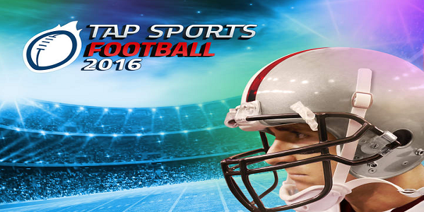Tap Sports Football 2016 Triche Astuce Or,Argent Illimite