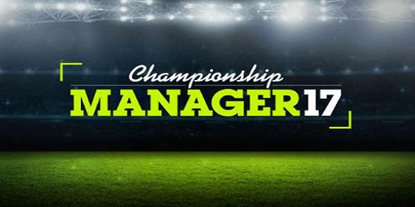 Championship Manager 17 Triche Astuce CM$