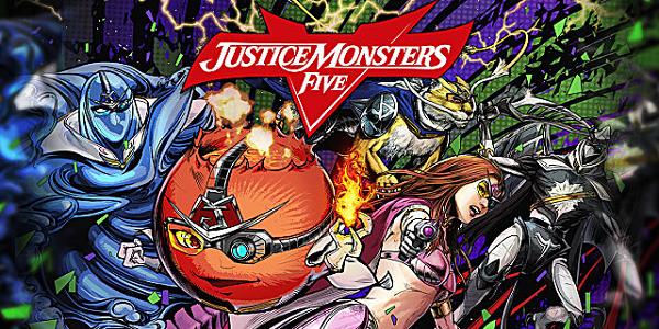 Justice Monsters Five Triche Astuce Orbs d'Or,Pièces Illimite