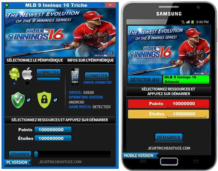 MLB 9 Innings 16 triche, MLB 9 Innings 16 triche 2016, MLB 9 Innings 16 triche android, MLB 9 Innings 16 triche gratuit, MLB 9 Innings 16 triche ios, MLB 9 Innings 16 triche ipad, MLB 9 Innings 16 triche iphone, MLB 9 Innings 16 triche samsung galaxy, MLB 9 Innings 16 triche telecharger, MLB 9 Innings 16 tricher, MLB 9 Innings 16 tricheu, MLB 9 Innings 16 tricheur, triche MLB 9 Innings 16, code de triche MLB 9 Innings 16, code triche MLB 9 Innings 16, MLB 9 Innings 16 astuce, MLB 9 Innings 16 astuce 2016, MLB 9 Innings 16 astuce android, MLB 9 Innings 16 astuce gratuit, MLB 9 Innings 16 astuce ios, MLB 9 Innings 16 astuce iphone, MLB 9 Innings 16 astuce telecharger, MLB 9 Innings 16 astuces, MLB 9 Innings 16 astuces 2016, MLB 9 Innings 16 astuces android, MLB 9 Innings 16 astuces gratuit, MLB 9 Innings 16 astuces ios, MLB 9 Innings 16 astuces iphone, MLB 9 Innings 16 astuces telecharger, MLB 9 Innings 16 astuce Points et Étoile, MLB 9 Innings 16 cheat, MLB 9 Innings 16 cheat 2016, MLB 9 Innings 16 cheat android, MLB 9 Innings 16 cheat download, MLB 9 Innings 16 cheat free download, MLB 9 Innings 16 cheat gratuit, MLB 9 Innings 16 cheat iphone, MLB 9 Innings 16 cheat telecharger, MLB 9 Innings 16 hack, MLB 9 Innings 16 hack 2016, MLB 9 Innings 16 hack android, MLB 9 Innings 16 hack Points et Étoile, MLB 9 Innings 16 illimité, MLB 9 Innings 16 mod apk, MLB 9 Innings 16 mod apk 2016, MLB 9 Innings 16 mod apk android, MLB 9 Innings 16 mod apk download, MLB 9 Innings 16 mod apk free download, MLB 9 Innings 16 outil, MLB 9 Innings 16 outil de piratage, MLB 9 Innings 16 pirater, MLB 9 Innings 16 pirater 2016, MLB 9 Innings 16 pirater android, MLB 9 Innings 16 pirater Points et Étoile, MLB 9 Innings 16 pirater gratuit, MLB 9 Innings 16 pirater ios, MLB 9 Innings 16 pirater iphone, MLB 9 Innings 16 pirater telecharger, MLB 9 Innings 16 triche jeu, MLB 9 Innings 16 astuce triche telecharger, comment tricheur sur MLB 9 Innings 16, Points et Étoile gratuit dans MLB 9 Innings 16, illimite Points et Étoile MLB 9 Innings 16