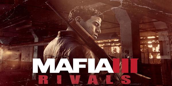 Mafia 3 Rivals Triche Astuce Crédits Illimite Gratuit