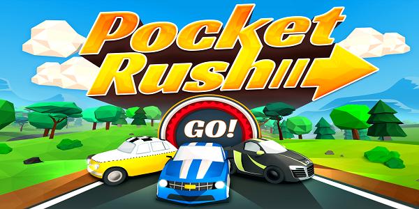 Pocket Rush Triche Astuce Pièces et Bucks Illimite