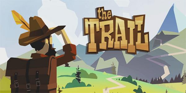 The Trail Astuce Triche Favours et Argent Illimite
