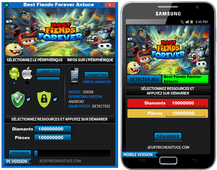 Best Fiends Forever triche, Best Fiends Forever triche 2016, Best Fiends Forever triche android, Best Fiends Forever triche gratuit, Best Fiends Forever triche ios, Best Fiends Forever triche ipad, Best Fiends Forever triche iphone, Best Fiends Forever triche samsung galaxy, Best Fiends Forever triche telecharger, Best Fiends Forever tricher, Best Fiends Forever tricheu, Best Fiends Forever tricheur, triche Best Fiends Forever, code de triche Best Fiends Forever, code triche Best Fiends Forever, Best Fiends Forever Astuce Triche, Best Fiends Forever Astuce Triche 2016, Best Fiends Forever Astuce Triche android, Best Fiends Forever Astuce Triche gratuit, Best Fiends Forever Astuce Triche ios, Best Fiends Forever Astuce Triche iphone, Best Fiends Forever Astuce Triche telecharger, Best Fiends Forever Astuce Triches, Best Fiends Forever Astuce Triches 2016, Best Fiends Forever Astuce Triches android, Best Fiends Forever Astuce Triches gratuit, Best Fiends Forever Astuce Triches ios, Best Fiends Forever Astuce Triches iphone, Best Fiends Forever Astuce Triches telecharger, Best Fiends Forever Astuce Triche Diamants et Pièces, Best Fiends Forever cheat, Best Fiends Forever cheat 2016, Best Fiends Forever cheat android, Best Fiends Forever cheat download, Best Fiends Forever cheat free download, Best Fiends Forever cheat gratuit, Best Fiends Forever cheat iphone, Best Fiends Forever cheat telecharger, Best Fiends Forever hack, Best Fiends Forever hack 2016, Best Fiends Forever hack android, Best Fiends Forever hack Diamants et Pièces, Best Fiends Forever illimité, Best Fiends Forever mod apk, Best Fiends Forever mod apk 2016, Best Fiends Forever mod apk android, Best Fiends Forever mod apk download, Best Fiends Forever mod apk free download, Best Fiends Forever outil, Best Fiends Forever outil de piratage, Best Fiends Forever pirater, Best Fiends Forever pirater 2016, Best Fiends Forever pirater android, Best Fiends Forever pirater Diamants et Pièces, Best Fiends Forever 