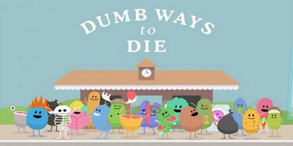 Dumb Ways to Die Triche Astuce Illimite Pièces Gratuit