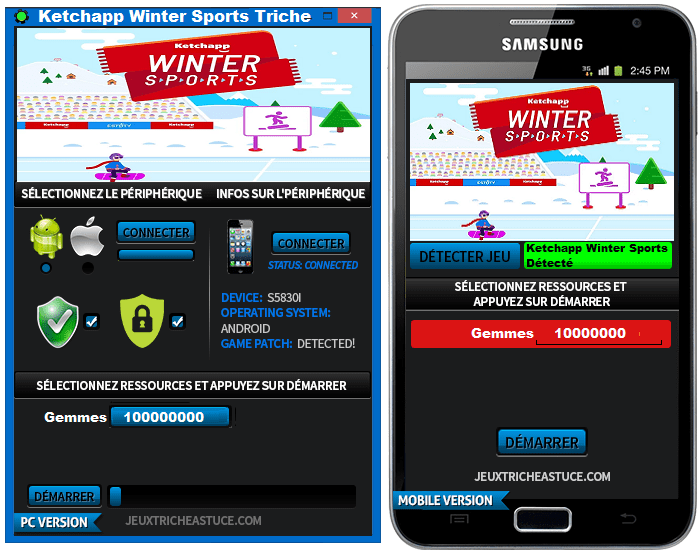 Ketchapp Winter Sports triche, Ketchapp Winter Sports triche 2017, Ketchapp Winter Sports triche android, Ketchapp Winter Sports triche gratuit, Ketchapp Winter Sports triche ios, Ketchapp Winter Sports triche ipad, Ketchapp Winter Sports triche iphone, Ketchapp Winter Sports triche samsung galaxy, Ketchapp Winter Sports triche telecharger, Ketchapp Winter Sports tricher, Ketchapp Winter Sports tricheu, Ketchapp Winter Sports tricheur, triche Ketchapp Winter Sports, code de triche Ketchapp Winter Sports, code triche Ketchapp Winter Sports, Ketchapp Winter Sports astuce, Ketchapp Winter Sports astuce 2017, Ketchapp Winter Sports astuce android, Ketchapp Winter Sports astuce gratuit, Ketchapp Winter Sports astuce ios, Ketchapp Winter Sports astuce iphone, Ketchapp Winter Sports astuce telecharger, Ketchapp Winter Sports astuces, Ketchapp Winter Sports astuces 2017, Ketchapp Winter Sports astuces android, Ketchapp Winter Sports astuces gratuit, Ketchapp Winter Sports astuces ios, Ketchapp Winter Sports astuces iphone, Ketchapp Winter Sports astuces telecharger, Ketchapp Winter Sports astuce Gemmes, Ketchapp Winter Sports cheat, Ketchapp Winter Sports cheat 2017, Ketchapp Winter Sports cheat android, Ketchapp Winter Sports cheat download, Ketchapp Winter Sports cheat free download, Ketchapp Winter Sports cheat gratuit, Ketchapp Winter Sports cheat iphone, Ketchapp Winter Sports cheat telecharger, Ketchapp Winter Sports hack, Ketchapp Winter Sports hack 2017, Ketchapp Winter Sports hack android, Ketchapp Winter Sports hack Gemmes, Ketchapp Winter Sports illimité, Ketchapp Winter Sports mod apk, Ketchapp Winter Sports mod apk 2017, Ketchapp Winter Sports mod apk android, Ketchapp Winter Sports mod apk download, Ketchapp Winter Sports mod apk free download, Ketchapp Winter Sports outil, Ketchapp Winter Sports outil de piratage, Ketchapp Winter Sports pirater, Ketchapp Winter Sports pirater 2017, Ketchapp Winter Sports pirater android, Ketchapp Winter Sports pirater Gemmes, Ketchapp Winter Sports pirater gratuit, Ketchapp Winter Sports pirater ios, Ketchapp Winter Sports pirater iphone, Ketchapp Winter Sports pirater telecharger, Ketchapp Winter Sports triche jeu, Ketchapp Winter Sports astuce triche telecharger, comment tricheur sur Ketchapp Winter Sports, Gemmes gratuit dans Ketchapp Winter Sports, illimite Gemmes Ketchapp Winter Sports