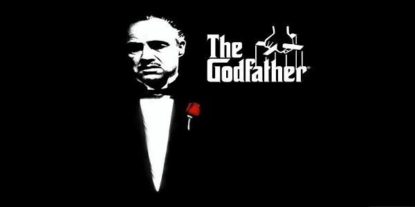 The Godfather Triche Astuce Illimite Or et Argent Gratuit
