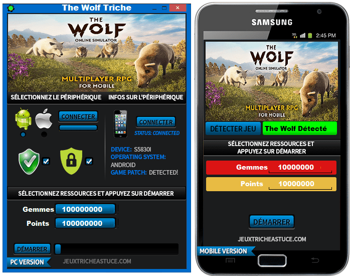The Wolf triche, The Wolf triche 2017, The Wolf triche android, The Wolf triche gratuit, The Wolf triche ios, The Wolf triche ipad, The Wolf triche iphone, The Wolf triche samsung galaxy, The Wolf triche telecharger, The Wolf tricher, The Wolf tricheu, The Wolf tricheur, triche The Wolf, code de triche The Wolf, code triche The Wolf, The Wolf astuce, The Wolf astuce 2017, The Wolf astuce android, The Wolf astuce gratuit, The Wolf astuce ios, The Wolf astuce iphone, The Wolf astuce telecharger, The Wolf astuces, The Wolf astuces 2017, The Wolf astuces android, The Wolf astuces gratuit, The Wolf astuces ios, The Wolf astuces iphone, The Wolf astuces telecharger, The Wolf astuce Gemmes et Points, The Wolf cheat, The Wolf cheat 2017, The Wolf cheat android, The Wolf cheat download, The Wolf cheat free download, The Wolf cheat gratuit, The Wolf cheat iphone, The Wolf cheat telecharger, The Wolf hack, The Wolf hack 2017, The Wolf hack android, The Wolf hack Gemmes et Points, The Wolf illimité, The Wolf mod apk, The Wolf mod apk 2017, The Wolf mod apk android, The Wolf mod apk download, The Wolf mod apk free download, The Wolf outil, The Wolf outil de piratage, The Wolf pirater, The Wolf pirater 2017, The Wolf pirater android, The Wolf pirater Gemmes et Points, The Wolf pirater gratuit, The Wolf pirater ios, The Wolf pirater iphone, The Wolf pirater telecharger, The Wolf triche jeu, The Wolf astuce triche telecharger, comment tricheur sur The Wolf, Gemmes et Points gratuit dans The Wolf, illimite Gemmes et Points The Wolf