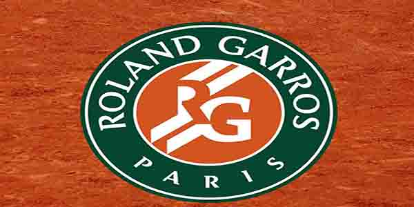 Roland Garros Tennis Champions Astuce Triche En Ligne