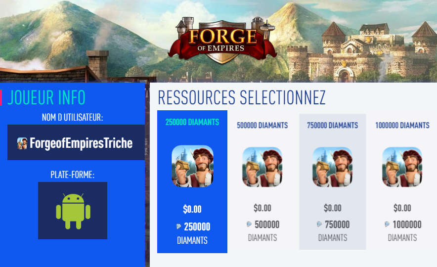 Forge of Empires triche, Forge of Empires astuce, Forge of Empires pirater, Forge of Empires jeu triche, Forge of Empires truc, Forge of Empires triche et astuce, Forge of Empires triche android, Forge of Empires tricher, Forge of Empires outil de triche, Forge of Empires gratuit Diamants et Pieces, Forge of Empires illimite Diamants et Pieces, Forge of Empires astuce android, Forge of Empires tricher jeu, Forge of Empires telecharger triche, Forge of Empires code de triche, Forge of Empires triche france, Comment tricher Forge of Empires, Forge of Empires hack, Forge of Empires hack online, Forge of Empires hack apk, Forge of Empires mod online, how to hack Forge of Empires without verification, how to hack Forge of Empires no survey, Forge of Empires cheats codes, Forge of Empires cheats, Forge of Empires Mod apk, Forge of Empires hack Diamants et Pieces, Forge of Empires unlimited Diamants et Pieces, Forge of Empires hack android, Forge of Empires cheat Diamants et Pieces, Forge of Empires tricks, Forge of Empires cheat unlimited Diamants et Pieces, Forge of Empires free Diamants et Pieces, Forge of Empires tips, Forge of Empires apk mod, Forge of Empires android hack, Forge of Empires apk cheats, mod Forge of Empires, hack Forge of Empires, cheats Forge of Empires, Forge of Empires hacken, Forge of Empires beschummeln, Forge of Empires betrugen, Forge of Empires betrugen Diamants et Pieces, Forge of Empires unbegrenzt Diamants et Pieces, Forge of Empires Diamants et Pieces frei, Forge of Empires hacken Diamants et Pieces, Forge of Empires Diamants et Pieces gratuito, Forge of Empires mod Diamants et Pieces, Forge of Empires trucchi, Forge of Empires truffare, Forge of Empires enganar, Forge of Empires amaxa pros misthosi, Forge of Empires chakaro, Forge of Empires apati, Forge of Empires dorean Diamants et Pieces, Forge of Empires hakata, Forge of Empires huijata, Forge of Empires vapaa Diamants et Pieces, Forge of Empires gratis Diamants et Pieces, Forge of Emp