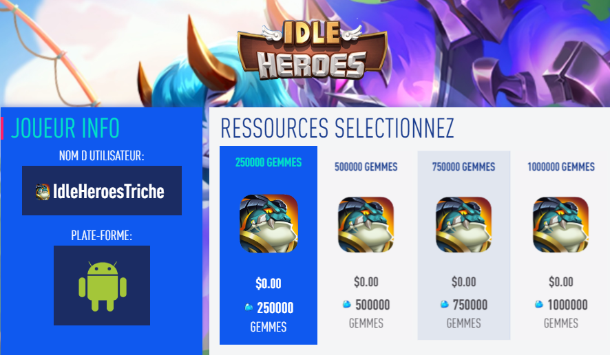 Idle Heroes triche, Idle Heroes astuce, Idle Heroes pirater, Idle Heroes jeu triche, Idle Heroes truc, Idle Heroes triche et astuce, Idle Heroes triche android, Idle Heroes tricher, Idle Heroes outil de triche, Idle Heroes gratuit Gemmes et Or, Idle Heroes illimite Gemmes et Or, Idle Heroes astuce android, Idle Heroes tricher jeu, Idle Heroes telecharger triche, Idle Heroes code de triche, Idle Heroes triche france, Comment tricher Idle Heroes, Idle Heroes hack, Idle Heroes hack online, Idle Heroes hack apk, Idle Heroes mod online, how to hack Idle Heroes without verification, how to hack Idle Heroes no survey, Idle Heroes cheats codes, Idle Heroes cheats, Idle Heroes Mod apk, Idle Heroes hack Gemmes et Or, Idle Heroes unlimited Gemmes et Or, Idle Heroes hack android, Idle Heroes cheat Gemmes et Or, Idle Heroes tricks, Idle Heroes cheat unlimited Gemmes et Or, Idle Heroes free Gemmes et Or, Idle Heroes tips, Idle Heroes apk mod, Idle Heroes android hack, Idle Heroes apk cheats, mod Idle Heroes, hack Idle Heroes, cheats Idle Heroes, Idle Heroes hacken, Idle Heroes beschummeln, Idle Heroes betrugen, Idle Heroes betrugen Gemmes et Or, Idle Heroes unbegrenzt Gemmes et Or, Idle Heroes Gemmes et Or frei, Idle Heroes hacken Gemmes et Or, Idle Heroes Gemmes et Or gratuito, Idle Heroes mod Gemmes et Or, Idle Heroes trucchi, Idle Heroes truffare, Idle Heroes enganar, Idle Heroes amaxa pros misthosi, Idle Heroes chakaro, Idle Heroes apati, Idle Heroes dorean Gemmes et Or, Idle Heroes hakata, Idle Heroes huijata, Idle Heroes vapaa Gemmes et Or, Idle Heroes gratis Gemmes et Or, Idle Heroes hacka, Idle Heroes jukse, Idle Heroes hakke, Idle Heroes hakiranje, Idle Heroes varati, Idle Heroes podvadet, Idle Heroes kramp, Idle Heroes plonk listkov, Idle Heroes hile, Idle Heroes ateşe atacaklar, Idle Heroes osidit, Idle Heroes csal, Idle Heroes csapkod, Idle Heroes curang, Idle Heroes snyde, Idle Heroes klove, Idle Heroes האק, Idle Heroes 備忘, Idle Heroes 哈克, Idle Heroes entrar, Idle Heroes cortar