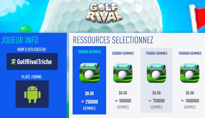 Golf Rival triche, Golf Rival astuce, Golf Rival pirater, Golf Rival jeu triche, Golf Rival truc, Golf Rival triche et astuce, Golf Rival triche android, Golf Rival tricher, Golf Rival outil de triche, Golf Rival gratuit Gemmes et Pieces, Golf Rival illimite Gemmes et Pieces, Golf Rival astuce android, Golf Rival tricher jeu, Golf Rival telecharger triche, Golf Rival code de triche, Golf Rival triche france, Comment tricher Golf Rival, Golf Rival hack, Golf Rival hack online, Golf Rival hack apk, Golf Rival mod online, how to hack Golf Rival without verification, how to hack Golf Rival no survey, Golf Rival cheats codes, Golf Rival cheats, Golf Rival Mod apk, Golf Rival hack Gemmes et Pieces, Golf Rival unlimited Gemmes et Pieces, Golf Rival hack android, Golf Rival cheat Gemmes et Pieces, Golf Rival tricks, Golf Rival cheat unlimited Gemmes et Pieces, Golf Rival free Gemmes et Pieces, Golf Rival tips, Golf Rival apk mod, Golf Rival android hack, Golf Rival apk cheats, mod Golf Rival, hack Golf Rival, cheats Golf Rival, Golf Rival hacken, Golf Rival beschummeln, Golf Rival betrugen, Golf Rival betrugen Gemmes et Pieces, Golf Rival unbegrenzt Gemmes et Pieces, Golf Rival Gemmes et Pieces frei, Golf Rival hacken Gemmes et Pieces, Golf Rival Gemmes et Pieces gratuito, Golf Rival mod Gemmes et Pieces, Golf Rival trucchi, Golf Rival truffare, Golf Rival enganar, Golf Rival amaxa pros misthosi, Golf Rival chakaro, Golf Rival apati, Golf Rival dorean Gemmes et Pieces, Golf Rival hakata, Golf Rival huijata, Golf Rival vapaa Gemmes et Pieces, Golf Rival gratis Gemmes et Pieces, Golf Rival hacka, Golf Rival jukse, Golf Rival hakke, Golf Rival hakiranje, Golf Rival varati, Golf Rival podvadet, Golf Rival kramp, Golf Rival plonk listkov, Golf Rival hile, Golf Rival ateşe atacaklar, Golf Rival osidit, Golf Rival csal, Golf Rival csapkod, Golf Rival curang, Golf Rival snyde, Golf Rival klove, Golf Rival האק, Golf Rival 備忘, Golf Rival 哈克, Golf Rival entrar, Golf Rival cortar