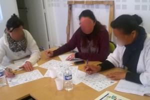 Formation création de jeux Morbihan Bretagne