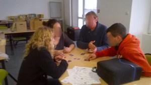 Formation jeux Morbihan Bretagne