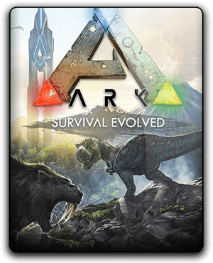 Ark Survival Evolved Gratuit : survival, evolved, gratuit, Survival, Evolved, Télécharger, Jeuxx, Gratuit