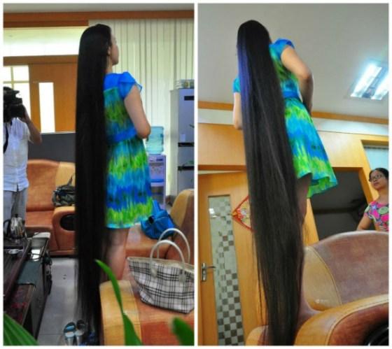 xiao-2m-cheveux-encheres6