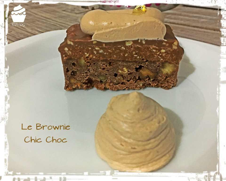 brownie-chic3