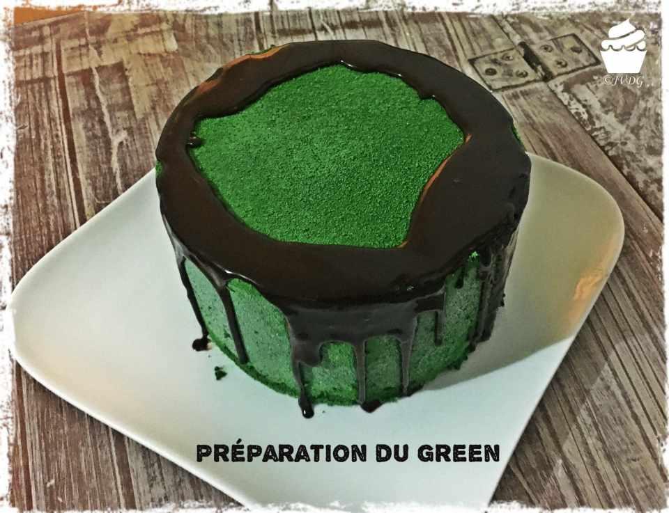 green4