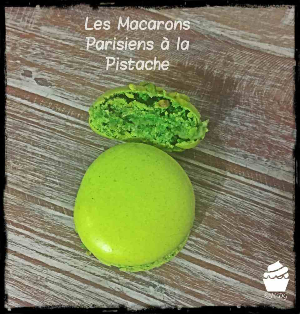 macaron-pistache
