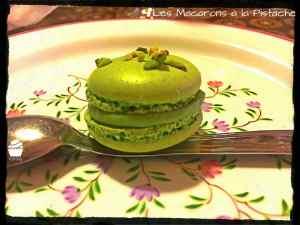 macaron-pistache4