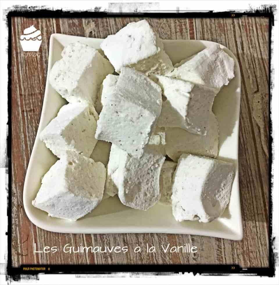 guimauve-vanille4