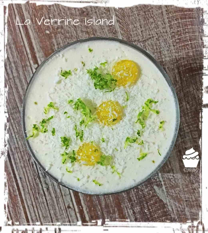verrine-island2