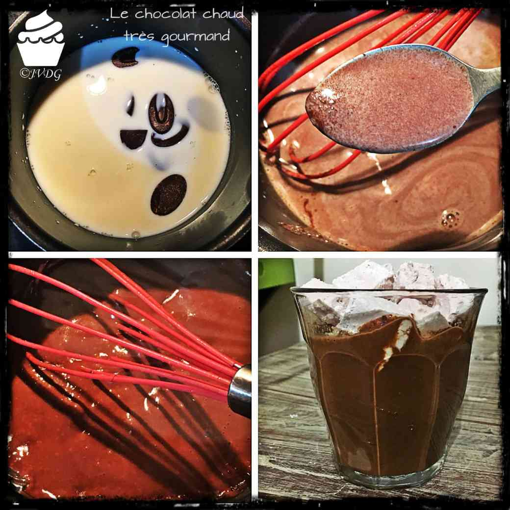 chocolat-chaud4