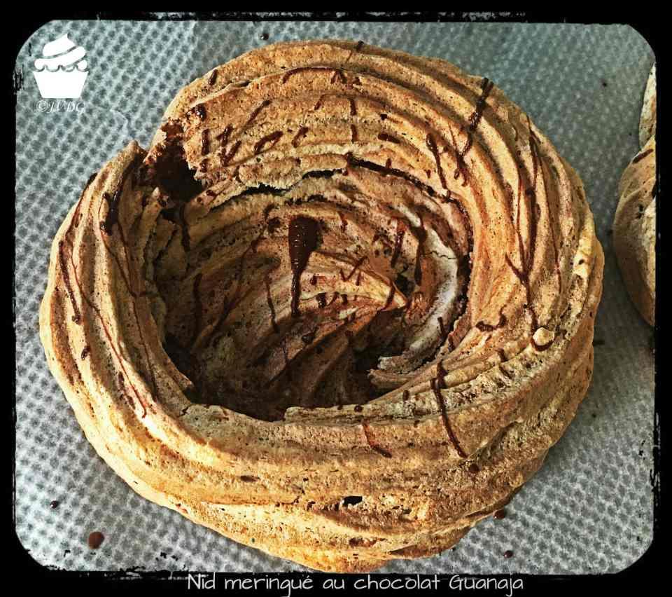 nid-meringue-chocolat