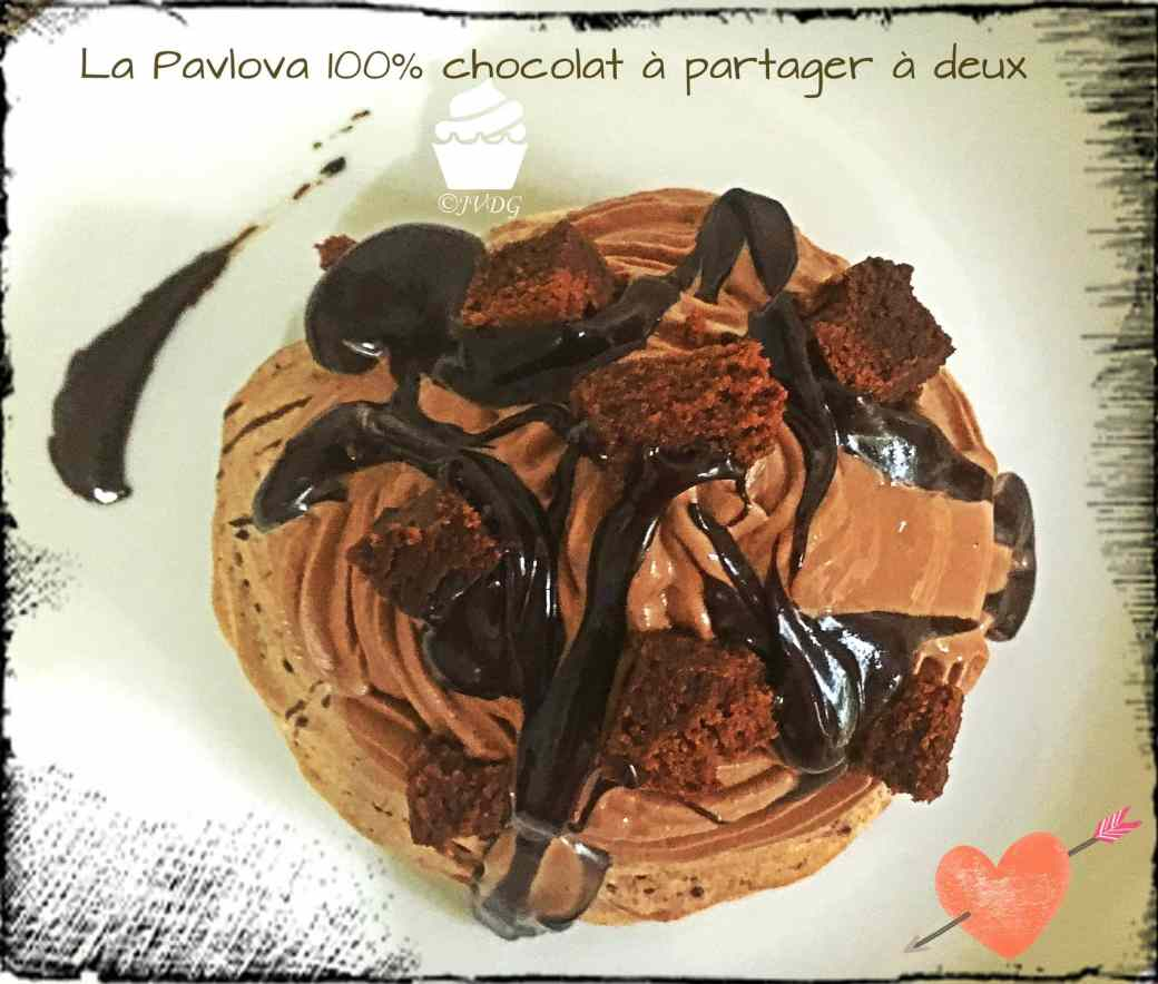 pavlova-chocolat8