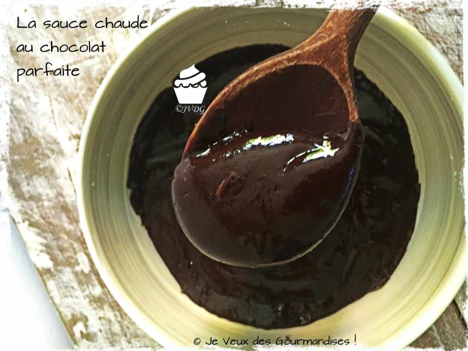 sauce-chaude-chocolat