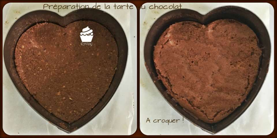tarte-choc-croq1