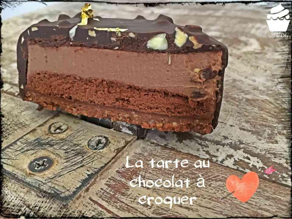 tarte-choc-croq2