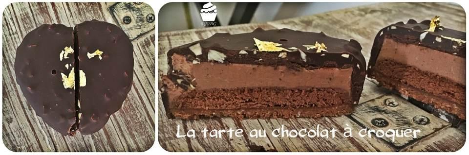 tarte-choc-croq4