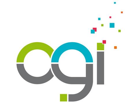 Visite d'un expert en progiciels de gestion : OGI recrute des consultants à Paris et à Rennes !
