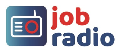 Logo_Job_Radio_2.jpg