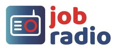 Logo_Job_Radio_2.jpg