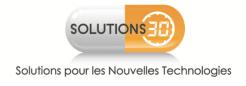 Solutions30 recrutement techniciens informatique