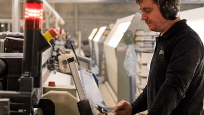 30 entreprises des Vosges offrent 150 jobs