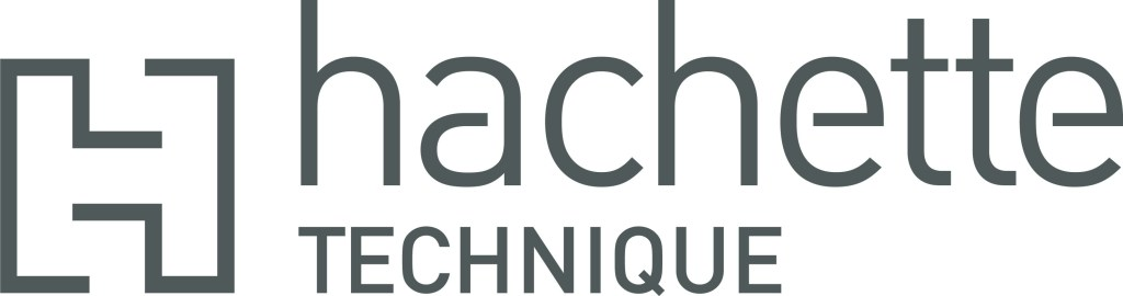 Hachette Technique