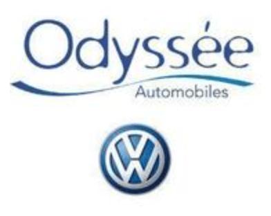 Odyssée Automobiles