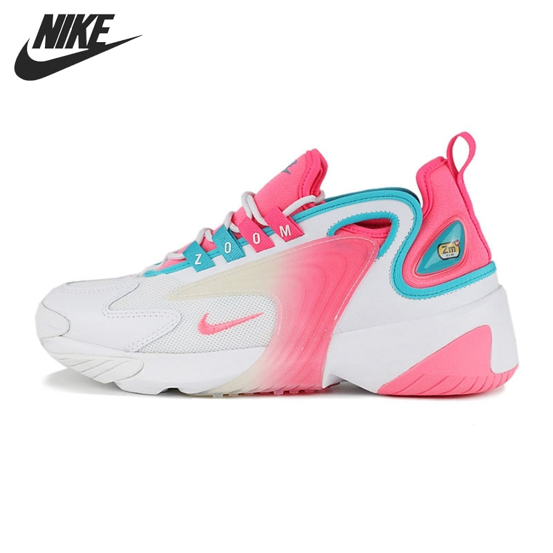 nike gel running shoes