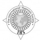 The International Hypnosis Society