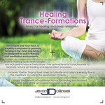 Healing Trance-Formations (MP3)