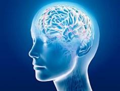 Consciousness Research with Jevon Dängeli
